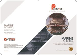 thumbnail of Projects_ma